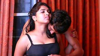 Desi Shortfilm Hot59